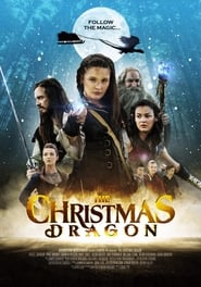 The Christmas Dragon 2014