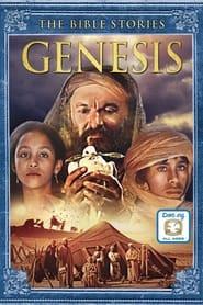 Die Bibel - Die Schöpfung 1994