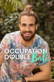 Occupation Double Season 1