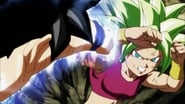 Signs of a Turnabout! The Autonomous Ultra Instinct Erupts!