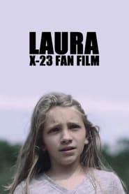 Laura (17                     ) Online Cały Film Lektor PL