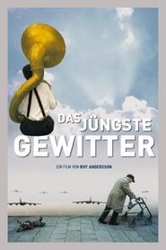 Das jüngste Gewitter (2007)