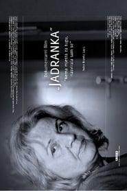 Jadranka (2016) CDA Online Cały Film Zalukaj