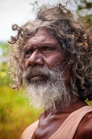 My Name Is Gulpilil (2021)