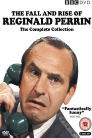 The Fall and Rise of Reginald Perrin 1976