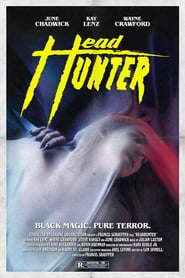 Headhunter (1988)