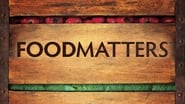 Food Matters images
