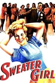 Sweater Girl (1942)