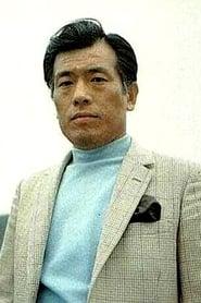 Tobei Tachibana
