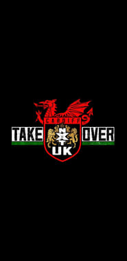 NXT UK TakeOver: Cardiff (2019)