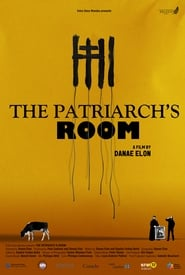 The Patriarch's Room