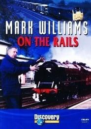 Mark Williams on the Rails 2004