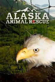 مشاهدة مسلسل Alaska Animal Rescue مترجم أون لاين بجودة عالية