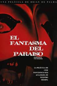 El fantasma del paraíso (1974) | Phantom of the Paradise