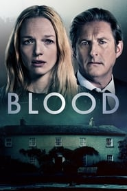 Blood Season 1 Episode 2