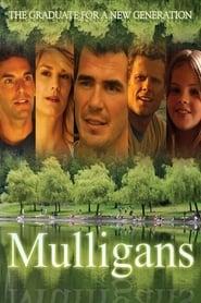 Imagen Mulligans