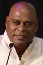 Ajay Ghosh isVishveshwara Rao