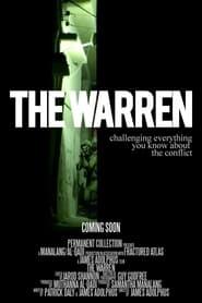 The Warren 2014