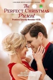 Nonton Movie The Perfect Christmas Present (2017) XX1 LK21
