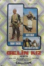 Gelin Kız 1971