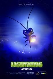 Lightning: a VR Story