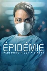 Épidémie (2020)