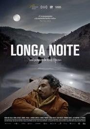Longa noite (2019)
