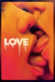 Poster Love 2015