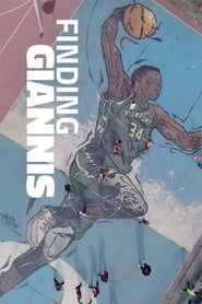 Finding Giannis (2019)