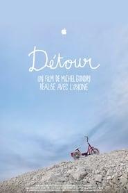 مشاهدة فيلم Détour مترجم