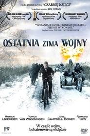 Ostatnia zima wojny