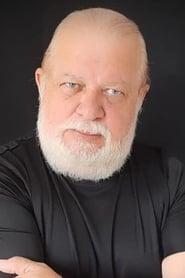 Levi Ferreira