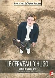 The Hugo's Brain 2012