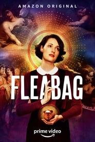 Fleabag-Azwaad Movie Database