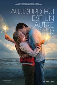 Every Day - Regarder Film en Streaming Gratuit
