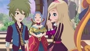 Regal Academy 1X6