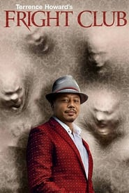 Terrence Howard's Fright Club (2018)