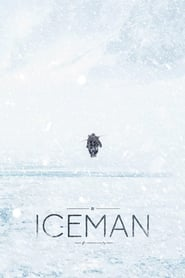 Watch Iceman (2017) Fmovies