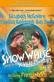 Snow White and the Seven Dwarfs 1984
