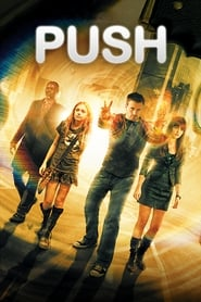 Push ( 2009 ) Subtitle Indonesia