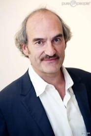 Michel Vuillermoz isCoutine