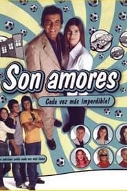 Son Amores 2002