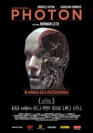 Photon (2017)