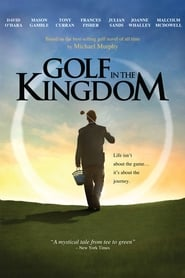 Watch Golf in the Kingdom (2010) Fmovies