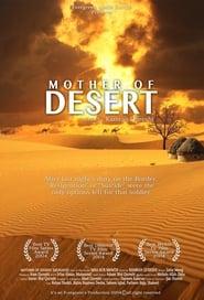 Mother of Desert (2005) Zalukaj Online Cały Film Lektor PL
