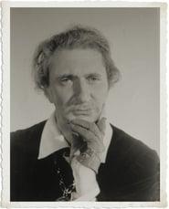 Felix Bressart