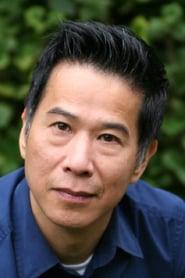 Lai Zhong