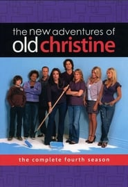 The New Adventures of Old Christine Season 4 Episode 15