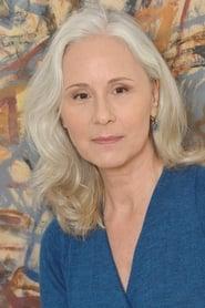 Michaela Rosen