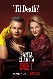 Santa Clarita Diet-Azwaad Movie Database